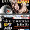 Elite-DM Männer 2015